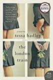 The London Train (P.S.)