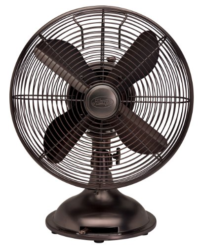 Hunter Fan 90406 12