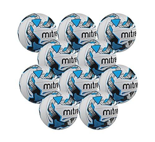 mitre-malmo-footballs-x-10-ball-pack-3