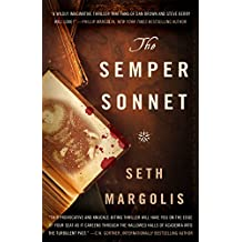 The Semper Sonnet