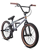 SE Bikes Everyday BMX Bike