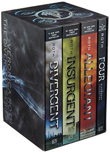 Buy net book best buy