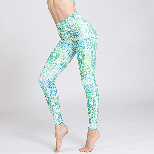 Collants De Pilates Courir Collants Pour La Gym Pantalon Séchage Rapide Survêtement Respirant Pantalon Yoga Vêtements Yoga