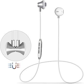 Titita In-Ear Wireless Bluetooth Headphones