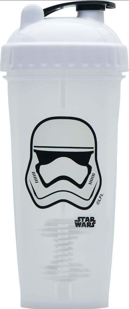STAR WARSコレクション – 最後の帰還Series First Order Stormtrooper # 17 B0774GL7NC
