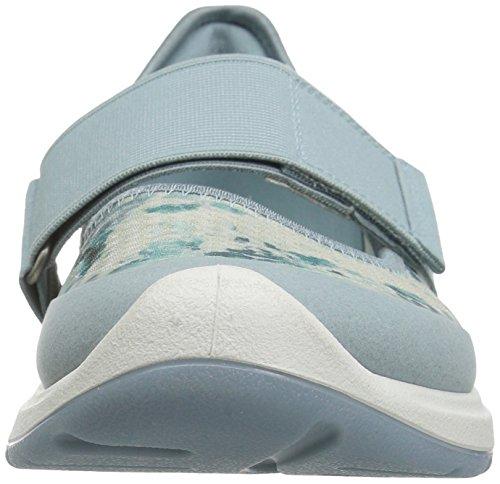 Ecco Le Donne Biom Amrap Mary Jane Fashion Sneaker Arona / Biscaya