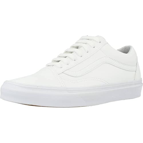 vans scarpe running unisex adulto