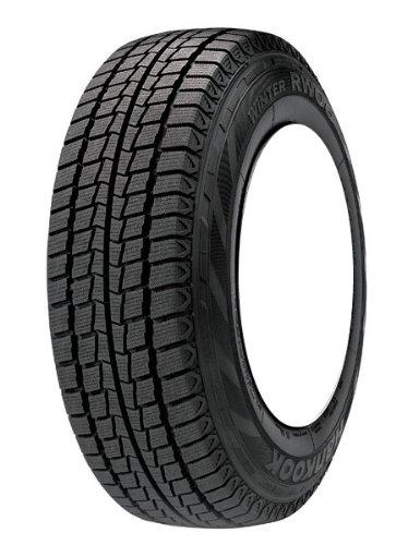 ハンコック(HANKOOK) スタッドレスタイヤ RW06 185R14 B0010KKL80