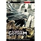 Batman: Streets of Gotham Vol. 1: Hush Money (Batman (DC Comics Hardcover))