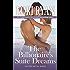 The Billionaire's Suite Dreams (The Sutton Capital Series Book 4)