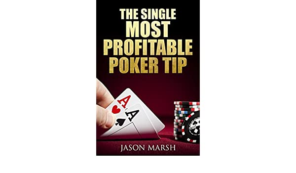 Most profitable poker format how to play satellites poker
