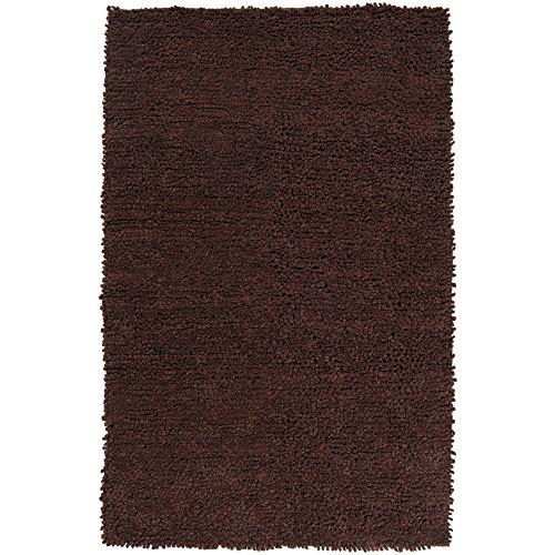 9 X 12 Nourison Nourmak Hand Knotted 100 Wool Persian: Amazon.com: Surya Cirrus Cirrus-4 Hand Woven 100-Percent