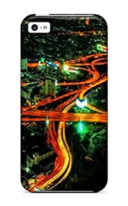 Excellent Design Beautiful Fantacy Woman Unique Ography Funny And Os Case Cover For Iphone 5c