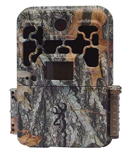Browning Trail Cameras Spec Ops Advantage Trail Camera]()