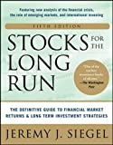 The Definitive Guide to Financial Market Returns & Long-Term Investment Strategies