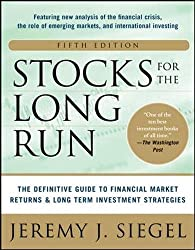 Image of the product Stocks for the Long Run that is listed on the catalogue brand of McGraw-Hill.
