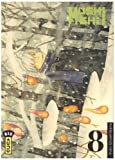 Mushishi, Tome 8 (French Edition)