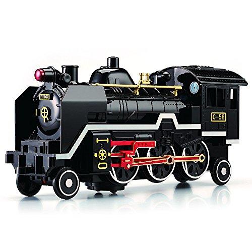 【NEW】 PLEO  러《고》 C-58 워터 steam
