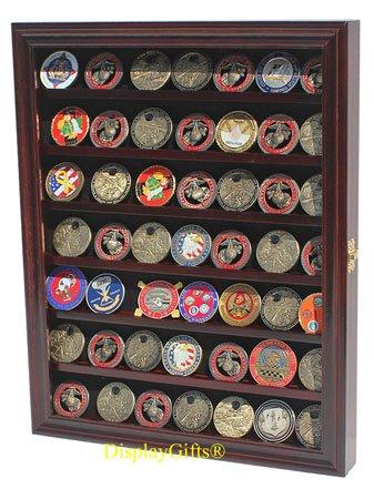Challenge Coin Case - 3