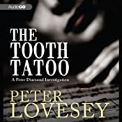 The Tooth Tattoo | Peter Lovesey