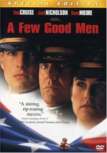 A Few Good Men (Special Edition) -