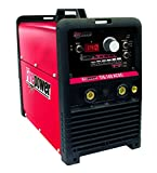 Firepower 1442-0030 Tig 140 ACDC System