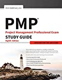 PMP - Project Management Professional Exam Study Guide: Updated for the 2015 Exam