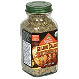 Simply Organic Organic Grilling Seasons Chicken Seasoning Certified Organic, 2.3-Ounce Containers  (...