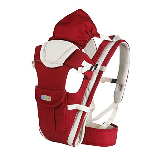 Cincinnati Reds Backpack Reds Knapsack Reds Travel Backpack