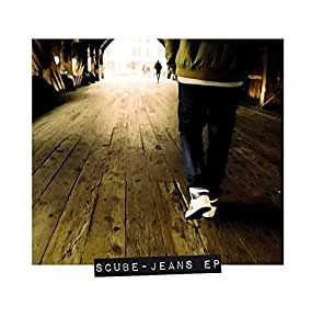 Jeans EP