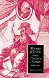 img - for [(Women Writers and the English Nation in the 1790s: Romantic Belongings)] [Author: Angela Keane] published on (March, 2015) book / textbook / text book