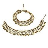 Diamond Novelty Jewelry Sets