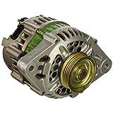Denso 210-3161 Remanufactured Alternator