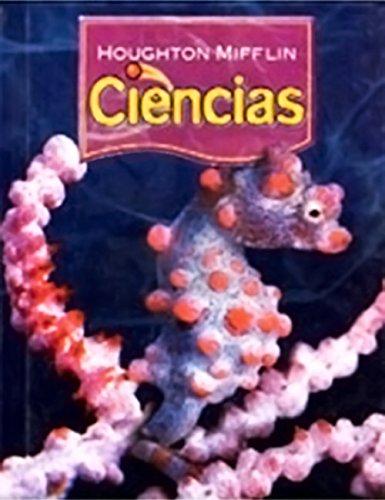 ciencia central 12 - 3