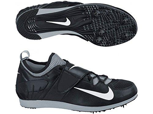 Pv Adults Unisex Ii Nike Zoom xRq4wSYx