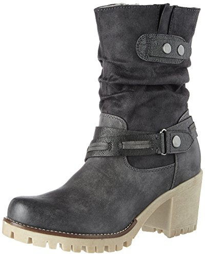 Stiefel s Oliver Damen s 26343 Oliver n6qTXPPw