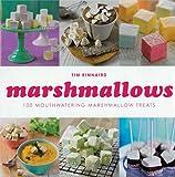 Marshmallows, Tim Kinnaird, 1438004230