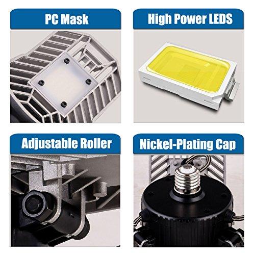 LED-Garage-Light-60W-E26E27-6000LM-Deformable-Ceiling-Lighting-for-Full-Area-LED-Light-Bulbs-for-Workshop-barn-Warehouse-etc