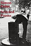 img - for Selected Poems book / textbook / text book