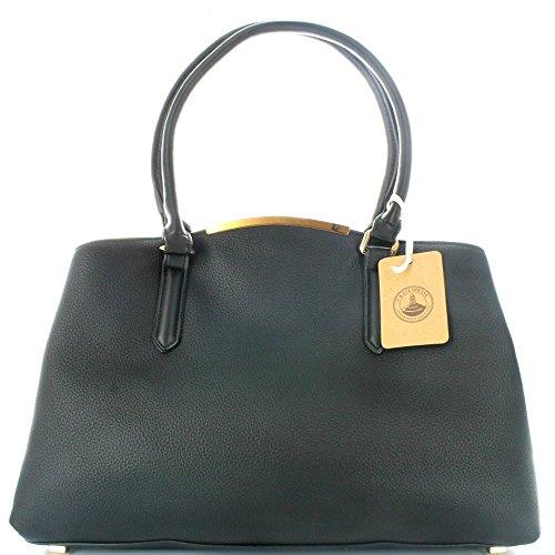 CLARKS Womens Handbag Brown Size One Size by CLARKS