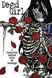 Dead Girl, Stavros Cockrell, 0982812191