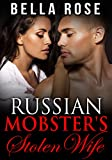Before he can marry her, he has to catch her…Grigori Pasternak, a sexy Russian mobster, needs a wife. If he doesn't snag one soon, he'll be deported—just like his brother. Who better for the job than the alluring daughter of the District Attorney det...