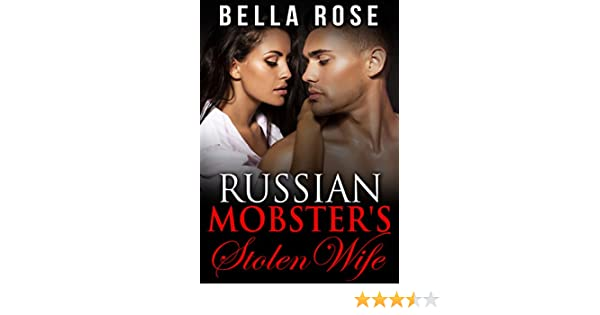 Dating a russian mobster