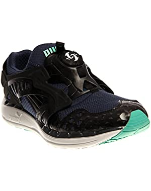 Men's Future Disc Lite Opulence V2 Fashion Sneaker