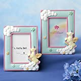 25 Unicorn 2'' x 3'' Placecard Frame/Photo Frame