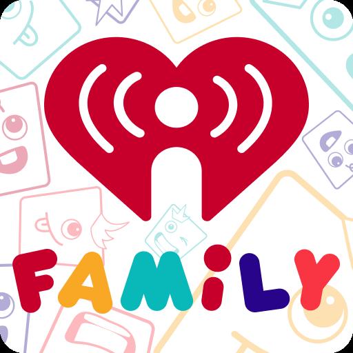 next radio app - 9