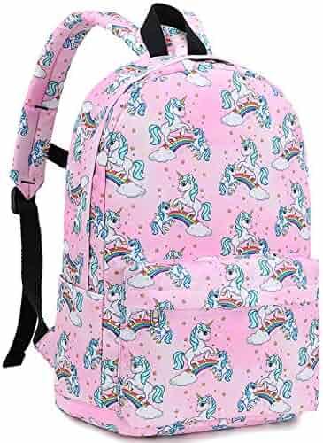 ab270b6e896a Shopping Under $25 - Last 30 days - Backpacks - Luggage & Travel ...