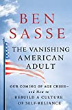 THE INSTANT NEW YORK TIMES BESTSELLER           In an era of safe spaces, trigger warnings, and an unprecedented election, the country's youth are in crisis. Senator Ben Sasse warns the nation about the existential threat to America's future....