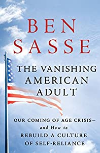 Ben Sasse (Author) (40)  Buy new: $14.99