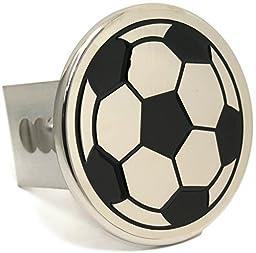 Soccer Ball Chrome Trailer 2\